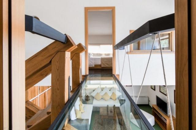 area notte guest house villa sardegna cambi aste