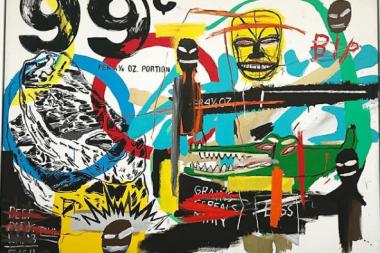 Arte su Instagram: intervista ad un influencer dell'arte