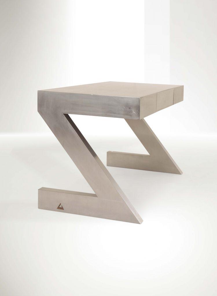 Fine Design Cambi