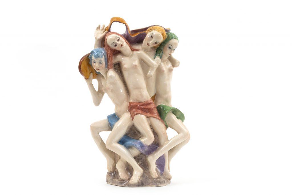 Ceramiche Lenci
