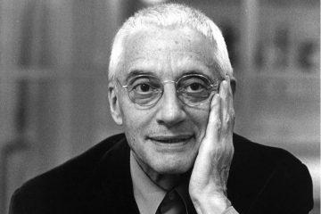 Alessandro Mendini | La controcultura del design italiano