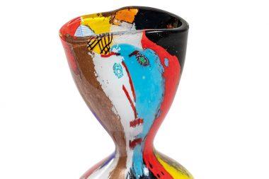 Italia '900 | Ceramiche e Vetri di Murano