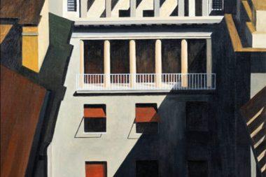 6 artisti iconici della Milano degli anni '90