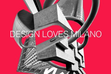 Design Loves Milan – A Charity Auction to support Hospital Luigi Sacco in Milan