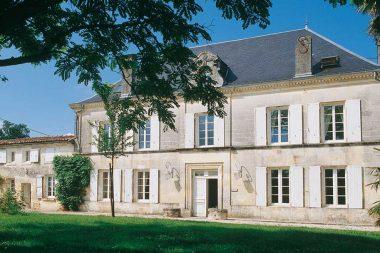 La Maison A.E.Dor