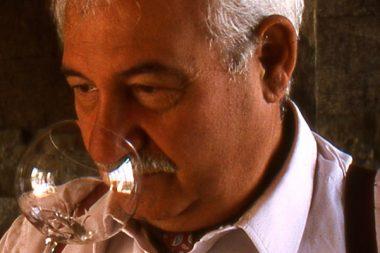 Storie di Vino: Gianfranco Soldera